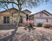 3835 N Canyon Wash Circle, Mesa image