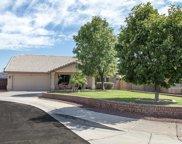6361 W Grovers Avenue, Glendale image