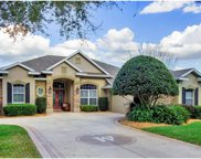 10800 Crescent Lake Court, Clermont image