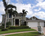 9322 Pebble Beach Court E, Seminole image