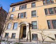710 West Waveland Avenue Unit 3C, Chicago image