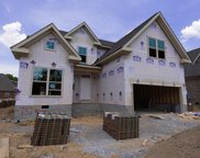 5005 Brickway Ct. - Lot 737, Spring Hill image