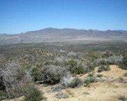 48940 W Long Rifle Road Unit #-, Aguila image