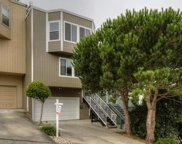 438 Lewis Ln, Pacifica image
