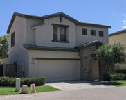 2001 W Periwinkle Way, Chandler image