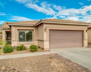 330 W Stanley Avenue, Queen Creek image