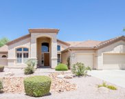 1246 W Armstrong Way, Chandler image
