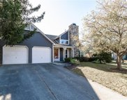 9141 Fireside  Court, Indianapolis image