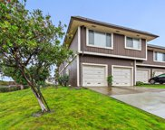 2294 Greendale Dr, South San Francisco image
