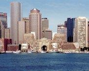 20 Rowes Wharf Unit 506, Boston image