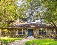4389 Boca Bay Drive, Dallas image