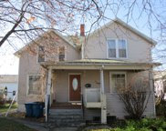 604 10Th Avenue, Mendota image