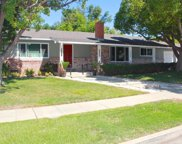 1777 Gilda Way, San Jose image