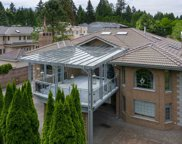 5831 Canada Way, Burnaby image