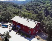 6377 Little Uvas Rd, Morgan Hill image