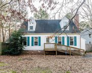 6501 West Denny Street, Chesterfield image