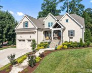 10001 San Remo Place, Wake Forest image