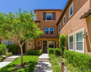 17022 Calle Trevino Unit #12, Rancho Bernardo/4S Ranch/Santaluz/Crosby Estates image