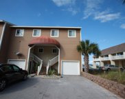 340 Ft Pickens Rd, Pensacola Beach image