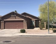 10801 E Boston Street, Apache Junction image