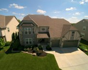 3939 Hickory Rock Drive, Powell image