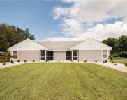 1361 Trail Terrace Dr, Naples image