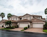 13871 Lake Mahogany BLVD Unit 3312, Fort Myers image