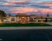 11945 N 83rd Place, Scottsdale image