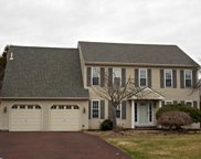 1608 Clearbrook Road, Lansdale image