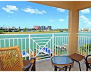213 Windward Passage, Clearwater Beach image