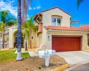 10420 Artesian Springs Ct, Spring Valley image