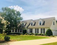 210 Mountain Range Road, Boiling Springs image