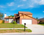 2319 Windsong Drive, Kissimmee image