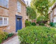 3627 Dickason Avenue Unit 5H, Dallas image