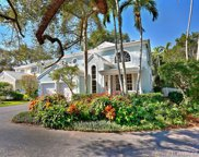 6487 Sunset Dr, South Miami image