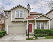 6022 Gypsy Moth Place, San Jose image