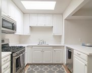 3049 Haidas Ave, Clairemont/Bay Park image
