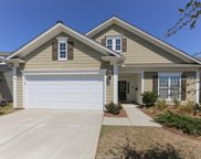 178 Serenity Point Drive, Bluffton image