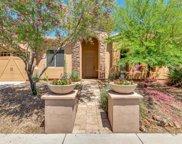 2418 E Park View Lane, Phoenix image