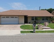 1828 Fred Avenue, Simi Valley image
