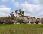 89 Old Farms  Road, Simsbury image