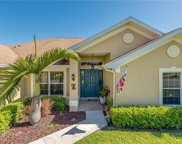 101 Nw 9th  Terrace, Cape Coral image