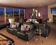 4750 N Central Avenue Unit #N11, Phoenix image