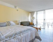 445 Seaside Avenue Unit 1803, Honolulu image