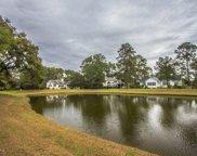 1706 Longfield  Drive, Dataw Island image