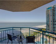 1540 Gulf Boulevard Unit 803, Clearwater Beach image