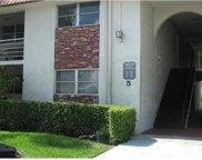 22735 SW 66th Avenue Unit #203, Boca Raton image