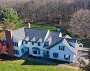 18 CHESTER BROOK RD, Chester Twp. image