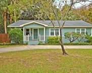 3705 Hartnett Boulevard, Isle Of Palms image