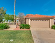 6619 N 79th Place, Scottsdale image